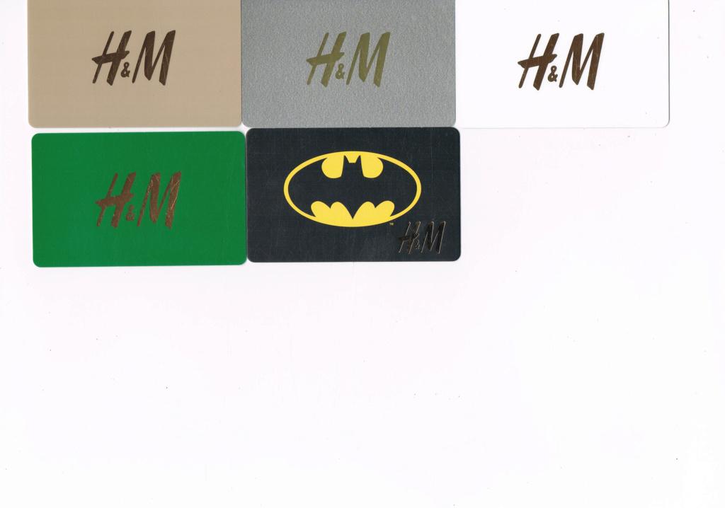 H&M Hm_510