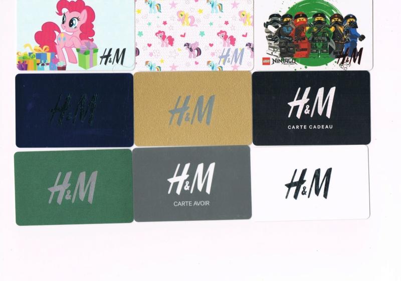 H&M Hm_611