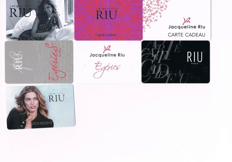 Jacquelines Riu Jacque10