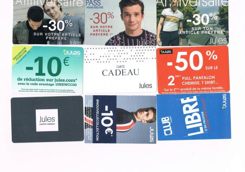 JULES Jules_13