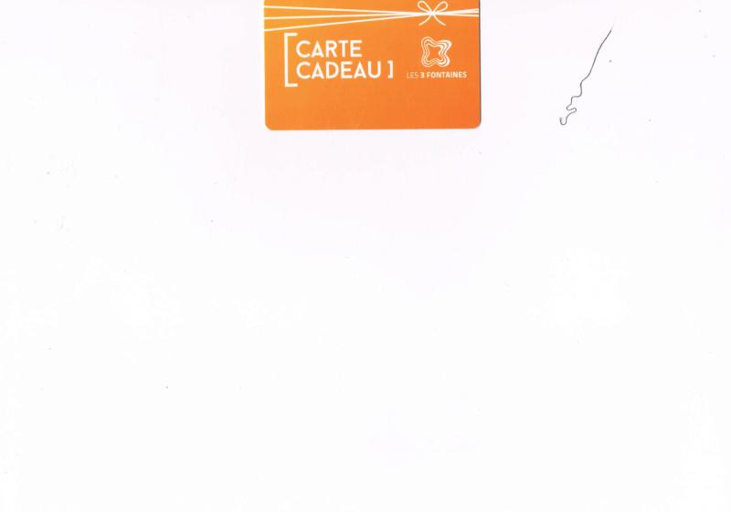 Les Trois Fontaines  93 Centre commercial Cergy-Pontoise Les_tr10