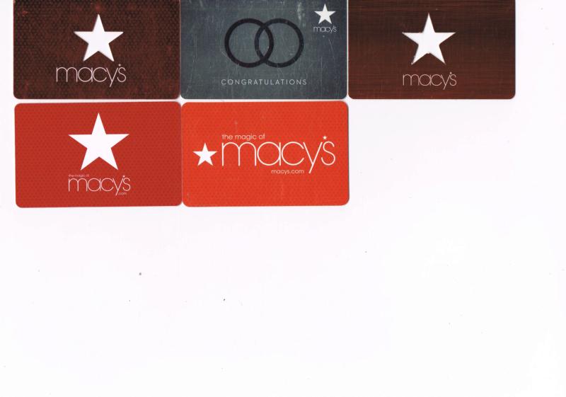 Macy's Macy_s11