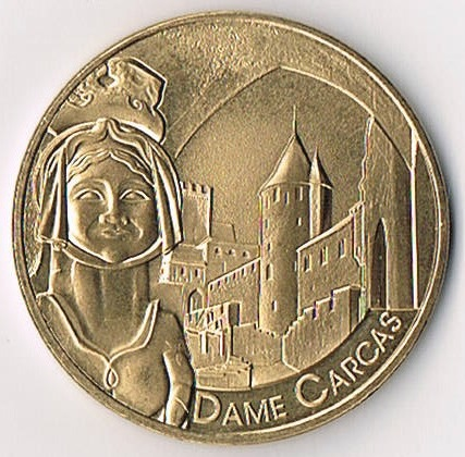 Carcassonne (11000) Mdp_1112