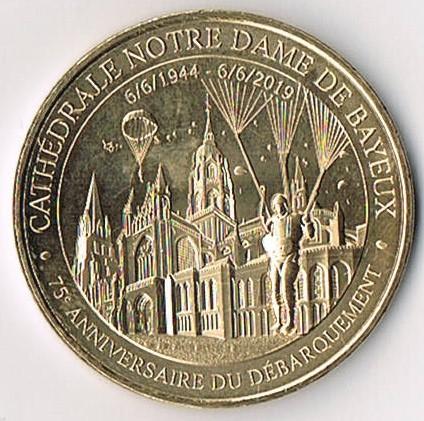 Bayeux (14400) Mdp_1419