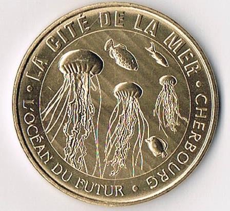 Cherbourg-en-Cotentin (50100)  [UEAD] Mdp_5010