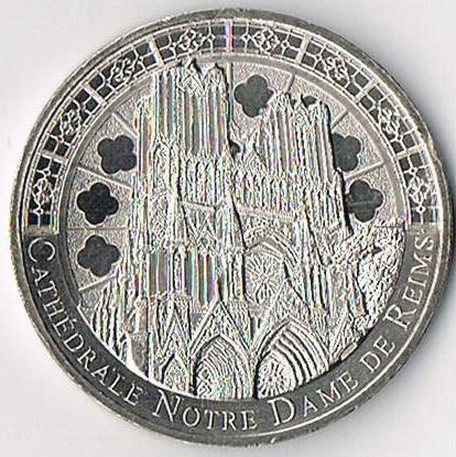 Reims (51100)   Mdp_5113