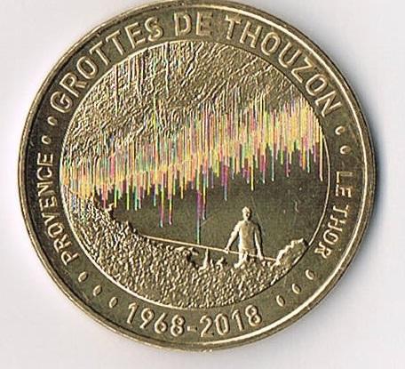 Le Thor (84250)  [Thouzon] Mdp_8410