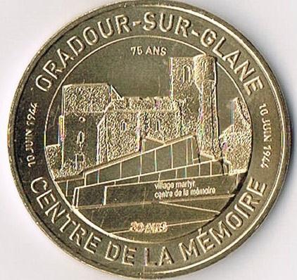 Oradour-sur-Glane (87520) Mdp_8710