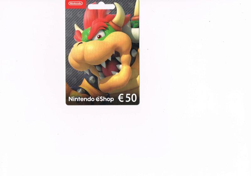 Nintendo  Nitend19