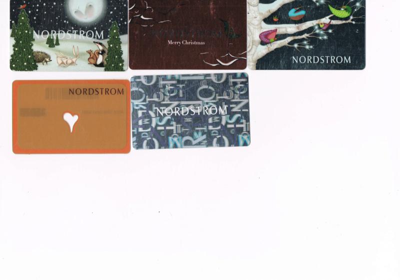 NORDSTROM Nordst10