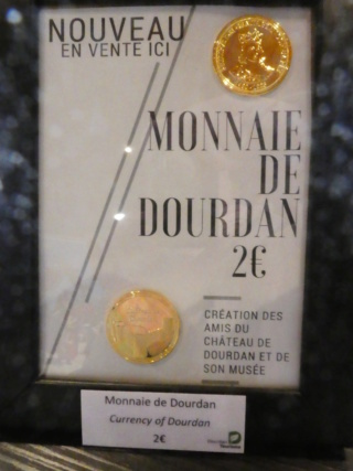 Dourdan (91410) P1070710