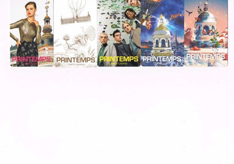 PRINTEMPS Printe10