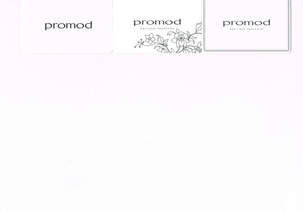 Promod Promod10