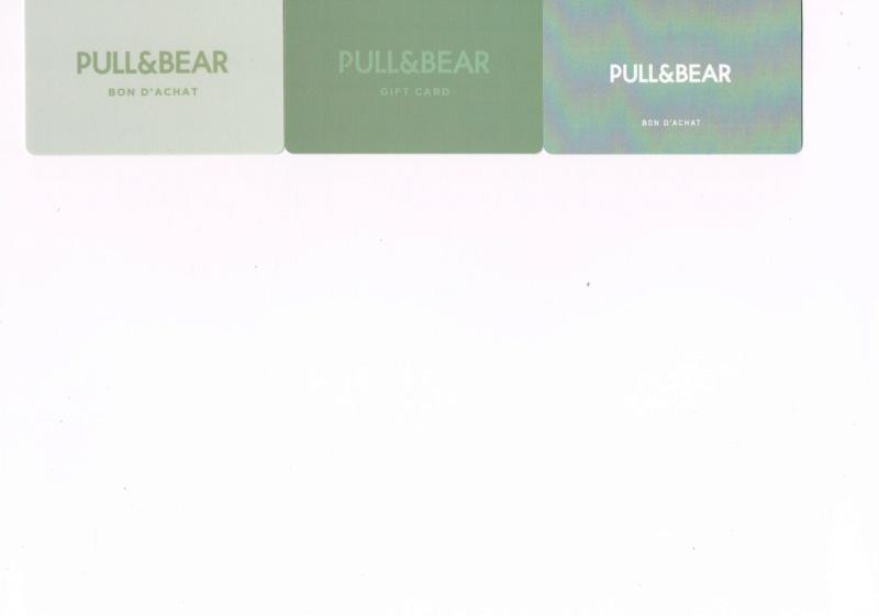 Pull & Bear Pull__10