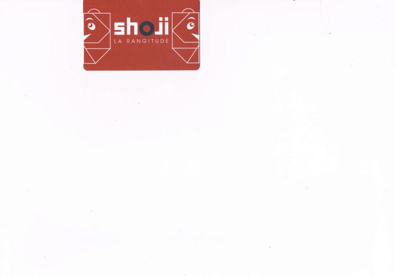 Shoji Shoji10