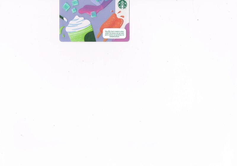 Starbucks Starbu35