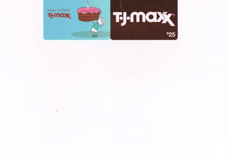T.J.Maxx  T_j_ma10