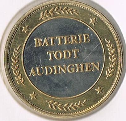 Audinghen (62179) Verso10