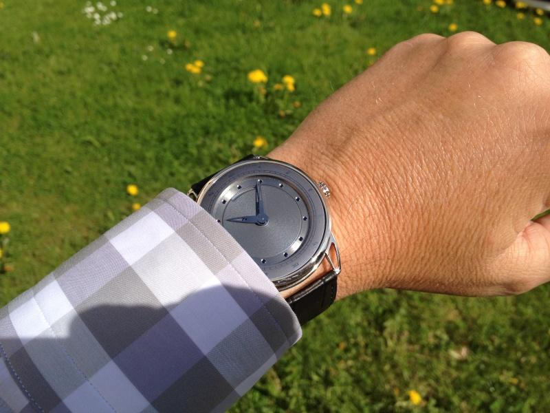 Votre montre sur le poignet d'un autre ... Img_1810