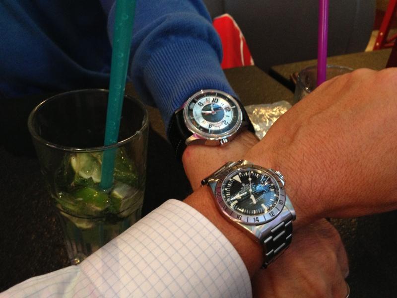 Votre montre sur le poignet d'un autre ... - Page 2 Img_3014