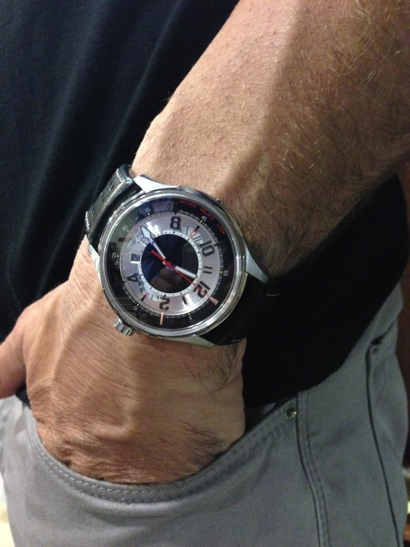 Votre montre sur le poignet d'un autre ... - Page 2 Img_3110