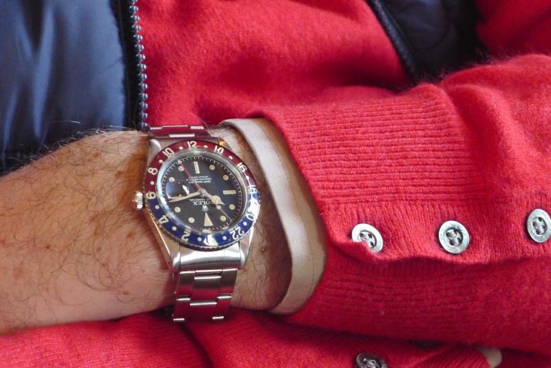 Votre montre sur le poignet d'un autre ... L1050914