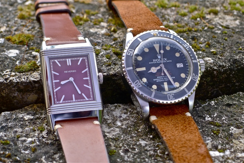 La montre du vendredi 12 avril 2013 L1060013