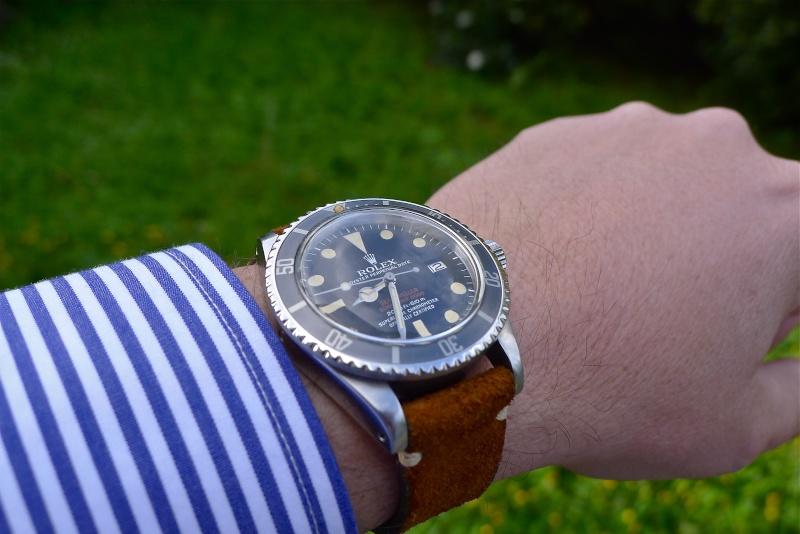 La montre du vendredi 12 avril 2013 L1060014