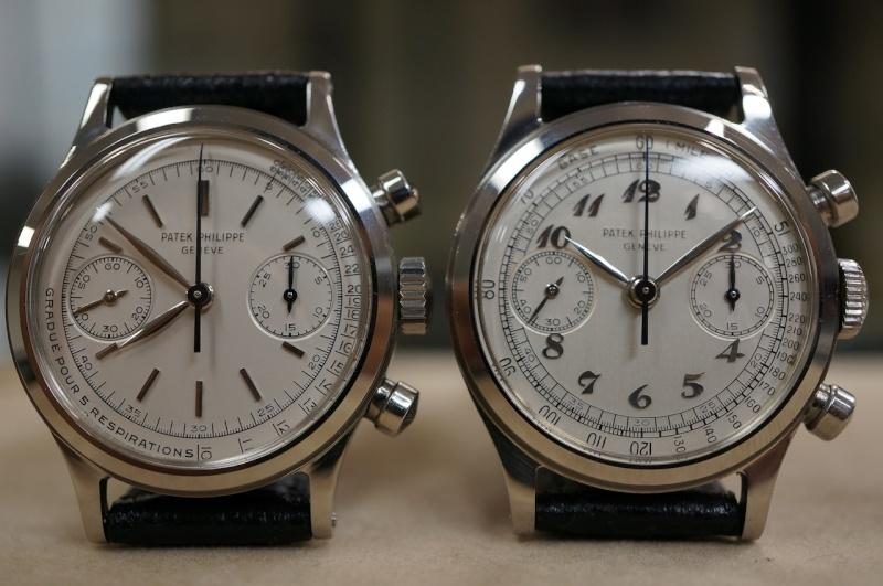 Patek chronographes: le 1463 Patek_10