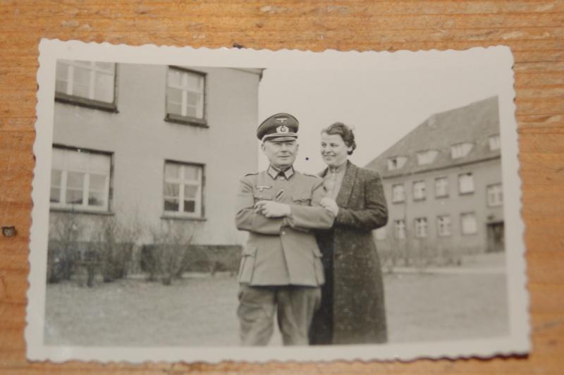 Recherche regiment Allemand, grade et lieux. Dsc_0214