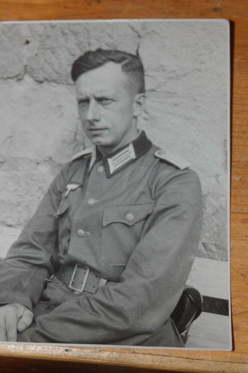 Recherche regiment Allemand, grade et lieux. Dsc_0216