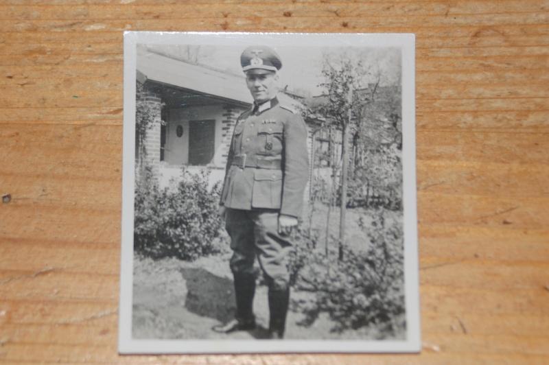 Recherche regiment Allemand, grade et lieux. Dsc_0217