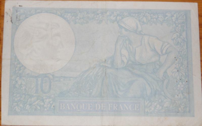 Monnaies. - Page 8 Dsc_0243