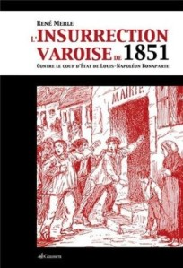 L'insurrection varoise de 1851 Livre-11