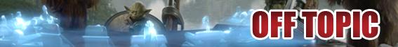 Foro gratis : X-wing el poder de la fuerza Untitl12