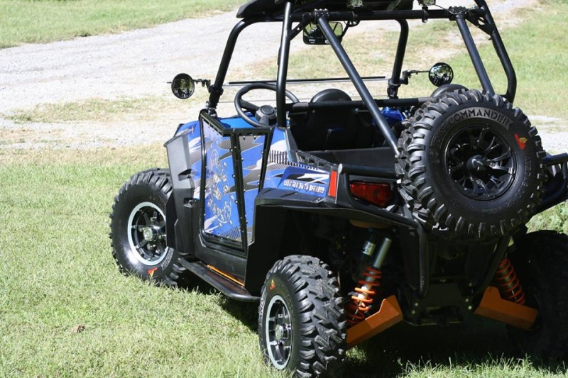 I jumped the RZR Train! - Page 7 12069_10