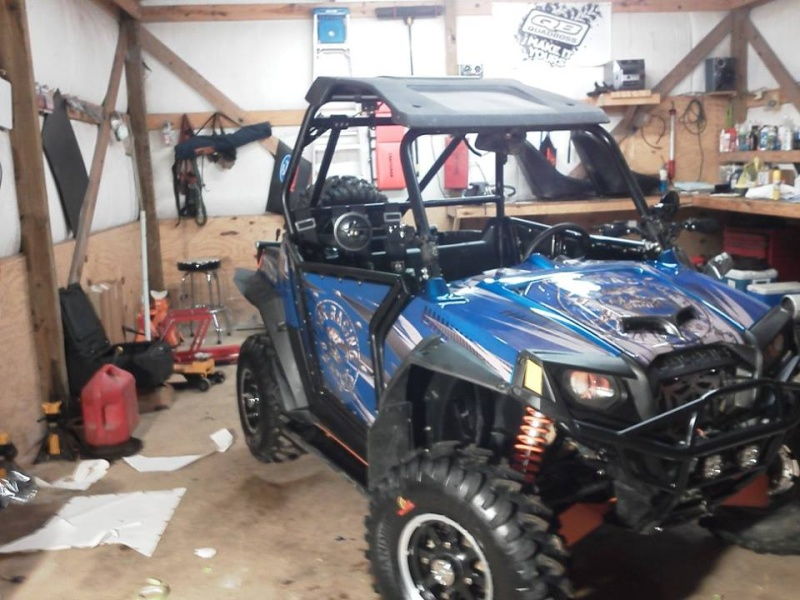 I jumped the RZR Train! - Page 7 53377310