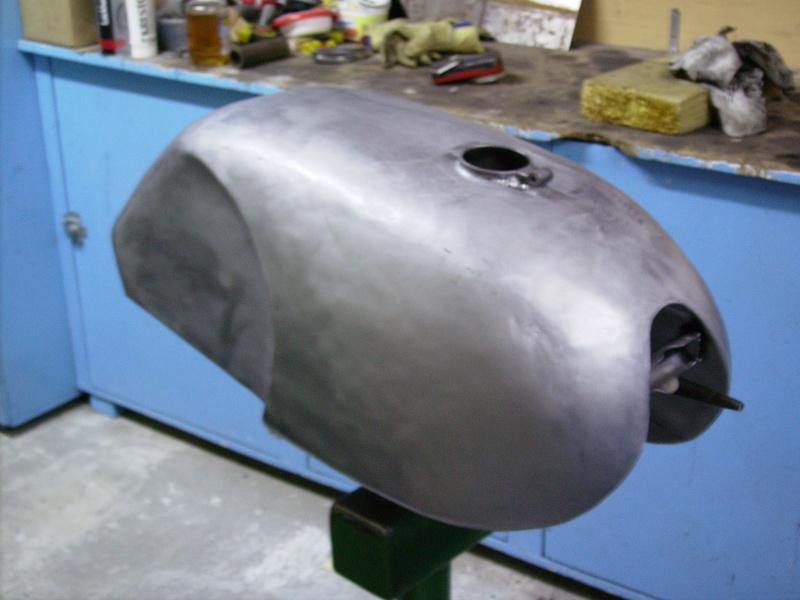 Mon panzer en cafra Imgp0210