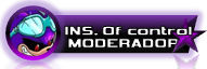 Mod - instrument of control