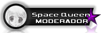 Mod - Space Queen