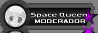 Mod - Space Queen
