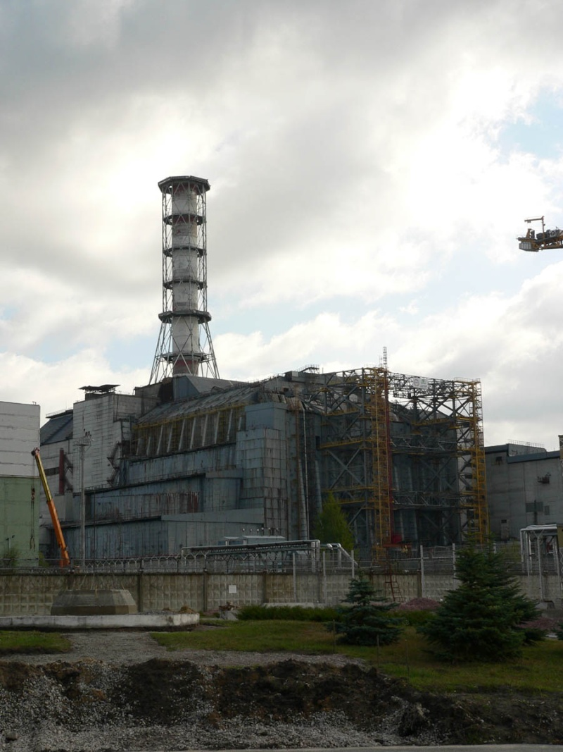S.t.a.l.k.e.r Shadow of Chernobyl 00502210