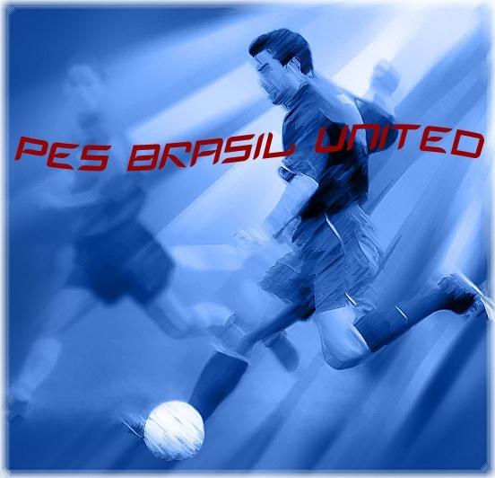 Pes Brasil United 2009