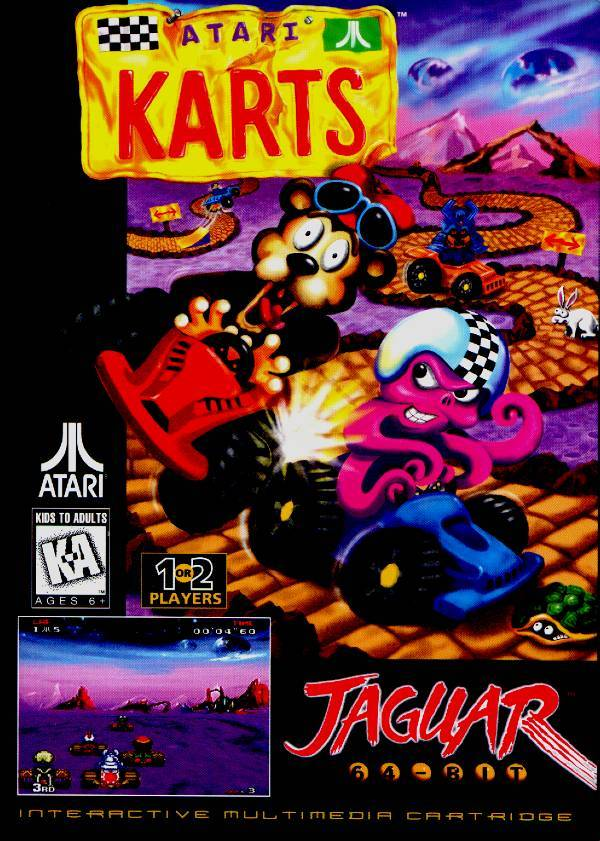 Las joyas de la corona de Atari Jaguar!!!! Atari_10
