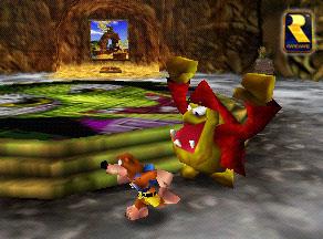 Las joyas de la corona de Nintendo 64!!! F2banj10