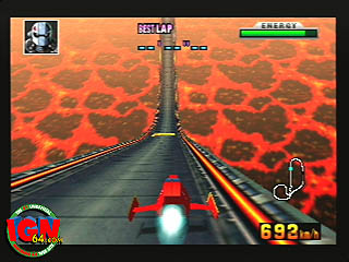 Las joyas de la corona de Nintendo 64!!! F2f-ze10