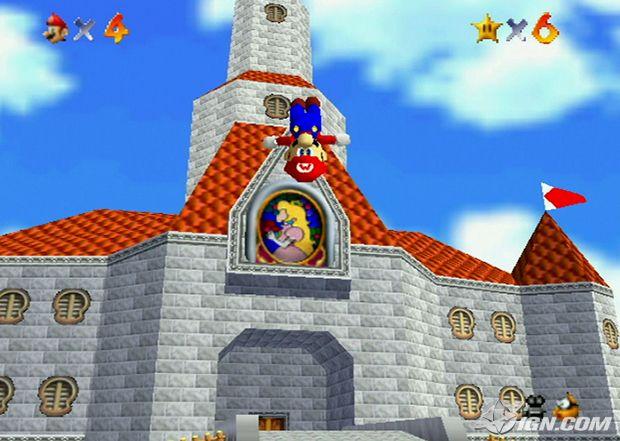 Las joyas de la corona de Nintendo 64!!! F2supe10