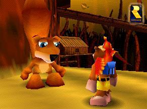 Las joyas de la corona de Nintendo 64!!! Fbanjo10