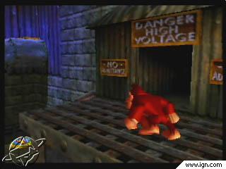 Las joyas de la corona de Nintendo 64!!! Fdonke10