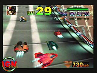 Las joyas de la corona de Nintendo 64!!! Ff-zer10
